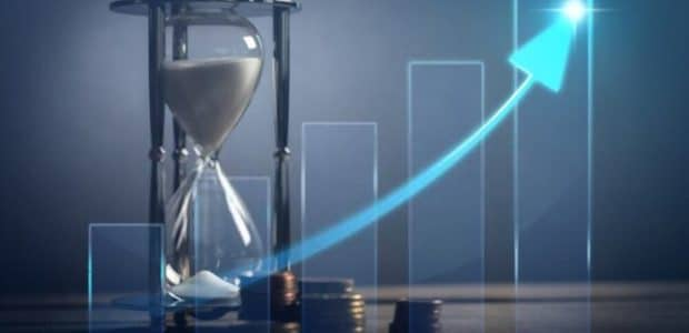 Time Saving Ideas that Increases your Productivity