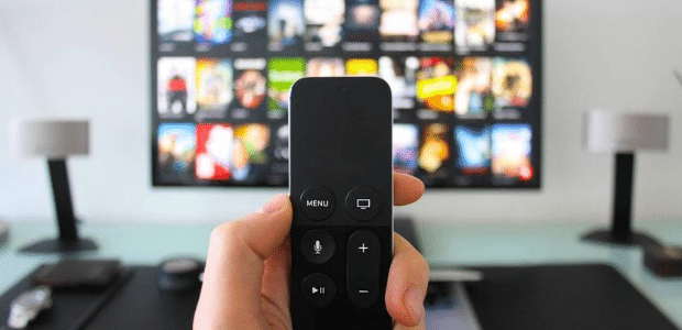 Simple-Tips-and-Tricks-to-Save-Money-on-Your-Netflix-Account