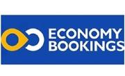 economy-bookings