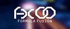 formula-fusion