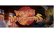 realm-of-warriors