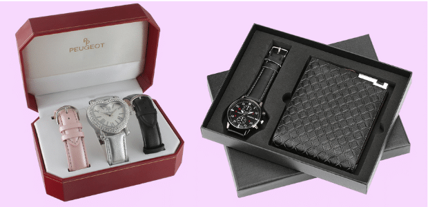 Some-classic-watches-for-a-wedding-gift