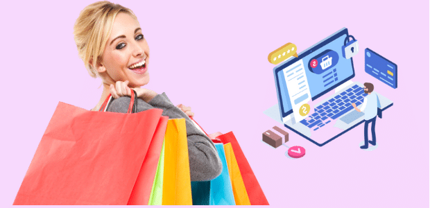 What-Is-Social-Shopping-and-How-It-Promotes-e-Commerce-Brands