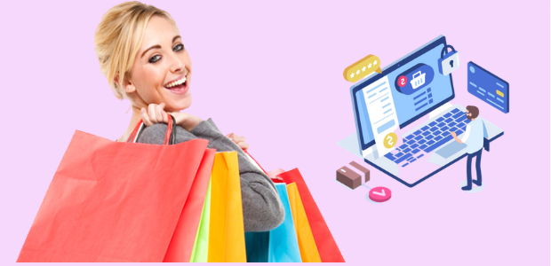 How Social Shopping Promotes E Commerce