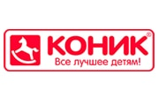 konik-ru