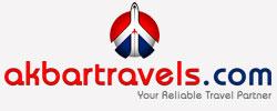akbar-travel