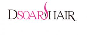 dsoarhair