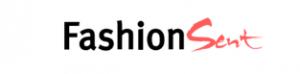 fashionsent