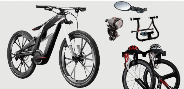 13-AFFORDABLE-CYCLING-ACCESSORIES-FOR-BEGINNERS