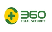 360totalsecurity