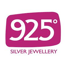925-ua