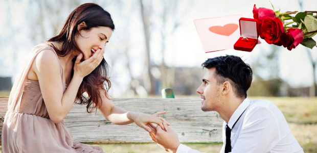 Tips to win Her Heart on Valentine's Day
