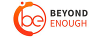 beyond-enough