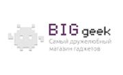 big-geek-ru