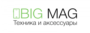 bigmag-ua