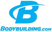 body-building-ua