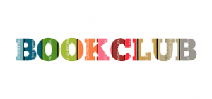 book-club-ua