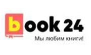 book24-russia