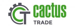 cactus-trade-ru