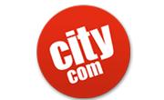 city-ua