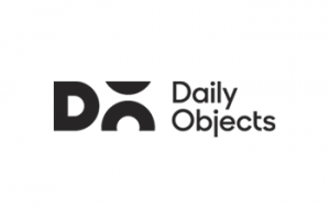 daily-objects