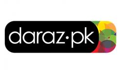 daraz-pk