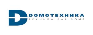 domotekhnika-ru