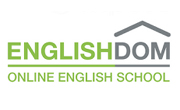 english-dom