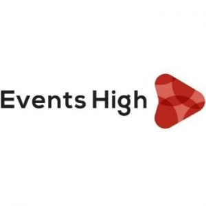 events-high