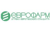 europharm-ru