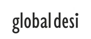 global-desi