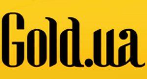 gold-ua