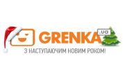 grenka-ua