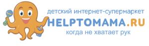 helptomama-ru