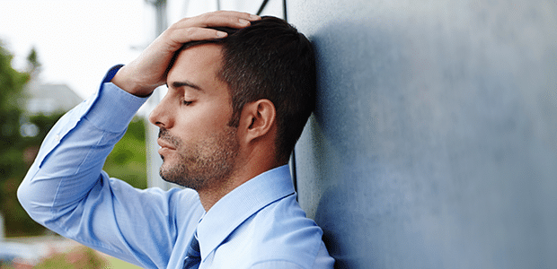 How-To-Get-Rid-Off-Debts-Within-A-Year