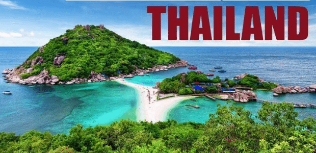 How-To-Make-A-Trip-To-Thailand-Under-1k