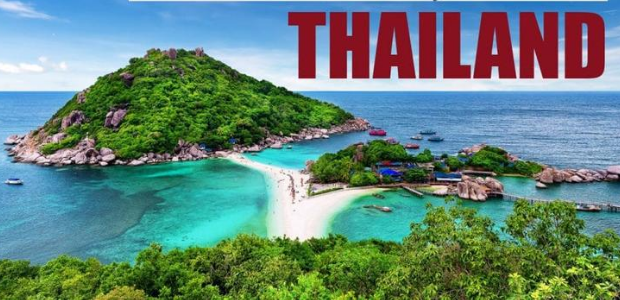 Best Tips for Trip to Thailand