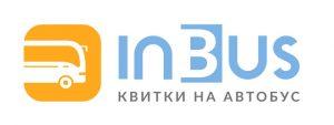 inbus-ua
