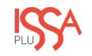 issaplus