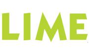 lime-ru
