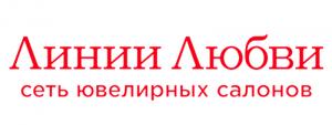 liniilubvi-ru