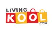 living-kool