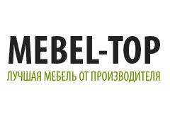 mebel-top-ru