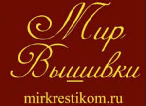mirkrestikom-ru