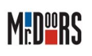 mr-doors