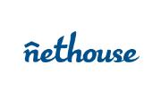 nethouse-ru