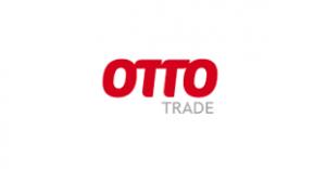 otto-trade-ua