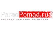 paradpomad-ru