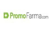 promo-farma