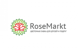 rosemarkt-ru
